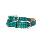 collars & leashes - Image 113