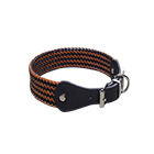 collars & leashes - Image 133
