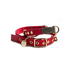 collars & leashes - Image 156