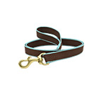collars & leashes - Image 174