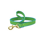 collars & leashes - Image 179