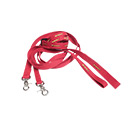 collars & leashes - Image 187
