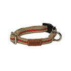 collars & leashes - Image 200