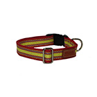 collars & leashes - Image 202